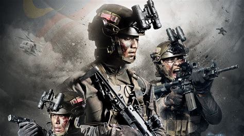 Paskal: The Movie (2018) Watch Movie Full Online Free