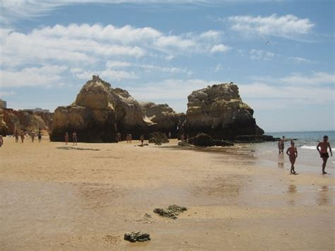 Amado Beach (Carrapateira) - 2020 All You Need to Know
