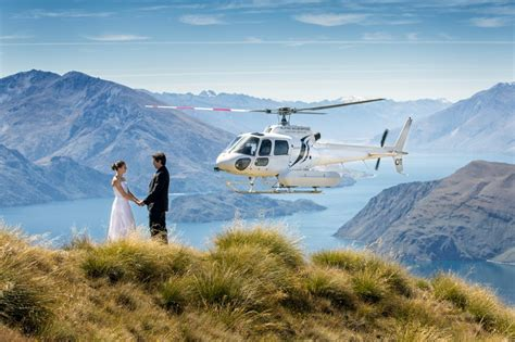 Wedding Charter   Air Charter Services  Private Jets