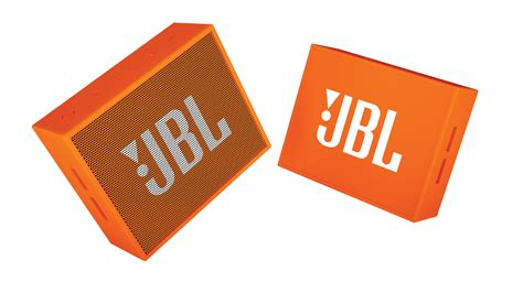 JBL® GO Wireless Speaker Creates Fun At A Great Price With