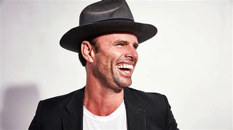 Walton Goggins Doesn't Care Whether You Liked His