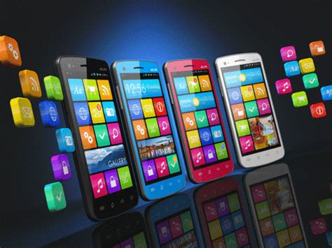 10 ways mobile devices are changing society - TechRepublic