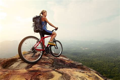 The Womens Mountain Bikes Scam (Why You Should Not Buy a