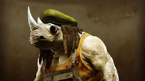 Beyond Good & Evil 2's in pre-production, but why are the