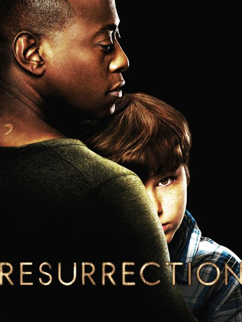 Resurrection Photos and Pictures | TV Guide