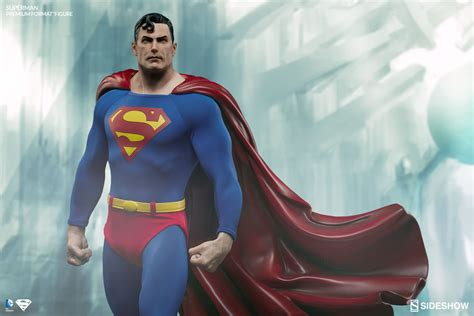 Clark Kent and 3 Superman Keys to Your Job Search