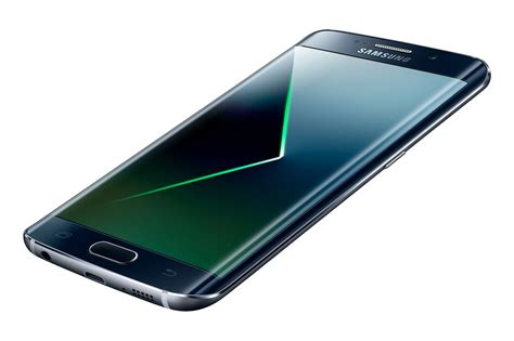 Samsung Galaxy S7 Edge Price in Pakistan, Specifications