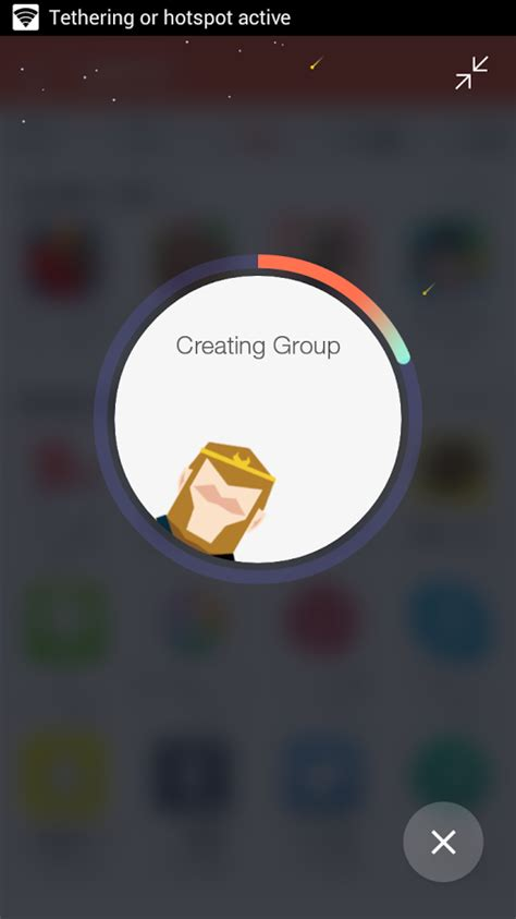 Zapya (Sharing, File Transfer) » Apk Thing - Android Apps