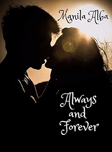 Free Always and Forever (Italian Edition) Libro | altunihe