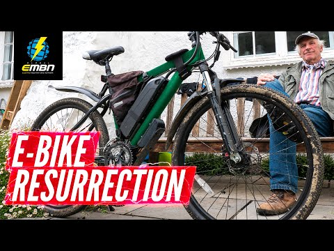 Review | The Bosch eBike Assist System 2015 • Selectism