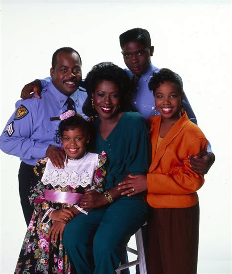 """'Family Matters': This Is What """"Carl Winslow"""" Is Doing Now!"""