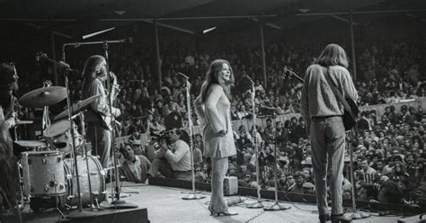 Found after 50 years: Unseen images of Jimi Hendrix, Janis