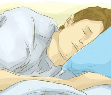 Sport & Fitness (Page 2) - how to articles from wikiHow