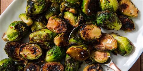 Best Sautéed Brussels Sprouts Recipe - How To Make Sautéed