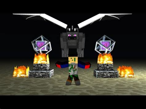 [Full Download] How To Re Summon The Ender Dragon