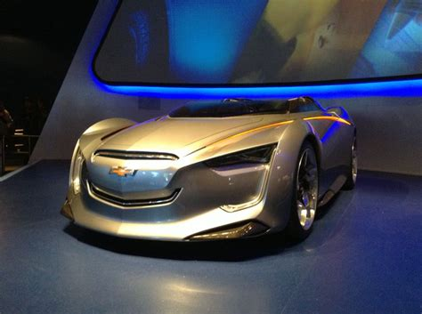 2020 Chevy | Sports car, Cool cars, Chevy