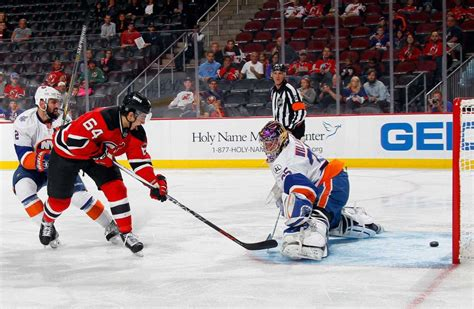 Devils will rely on youth to offset departures