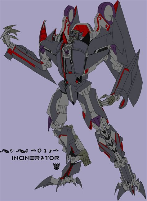 Pin by Jimmy Gaudreault on Sogni o | Transformers