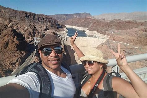 TripAdvisor   Grand Canyon Aerial Helicopter Tour with