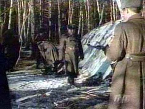 Russian UFO Crash Pictures and Video-1969|Alien-UFO-Research|