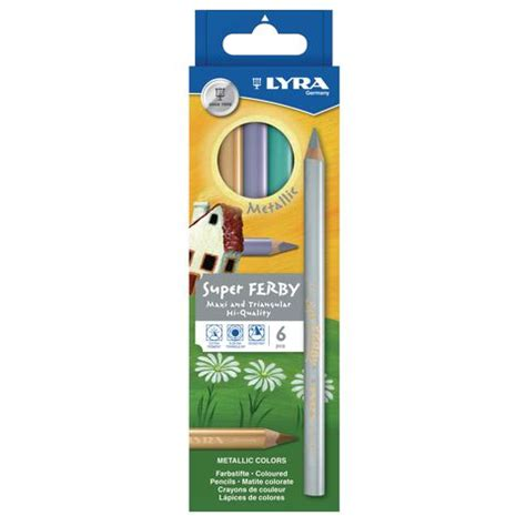 Colouring Pencils   Arts & Crafts   Products   YPO