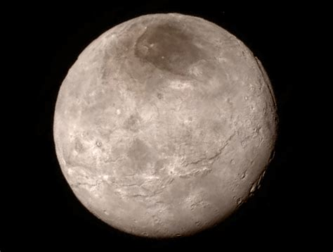 Will Pluto become a planet again? | The Week UK