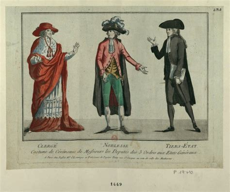 All Heads Must Roll…Images of The French Revolution – CVLT
