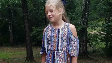 Pine Level 9-year-old killed in accidental shooting