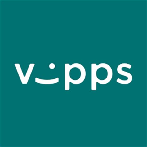 Norwegian banks defend Vipps P2P mobile payment against
