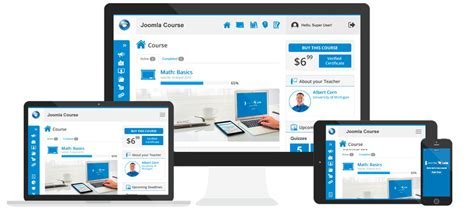 Top 6 Learning Management Systems | FromDev