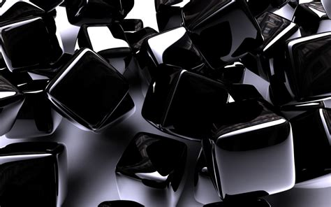 21+ Cube Wallpapers, Backgrounds, Images   FreeCreatives