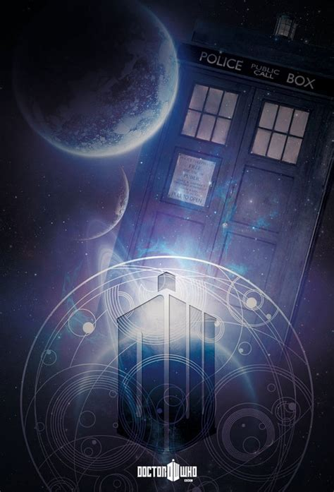 Doctor Who Episode Guide
