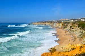 CNN: Ericeira, Portugal is one of the world's top surf towns