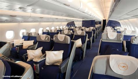 Airbus Airbus A380 Specifications, Cabin Dimensions, Speed