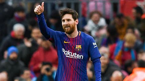 82 Facts About Lionel Messi (Updated 2019) - PureVPN Blog