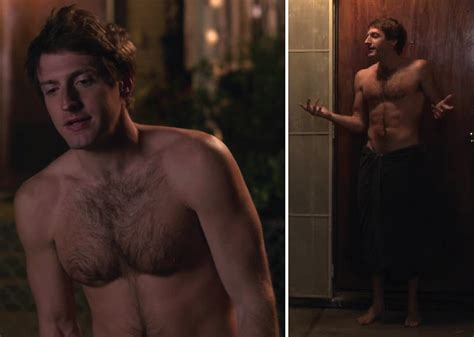 Pictures of Fran Kranz - Pictures Of Celebrities