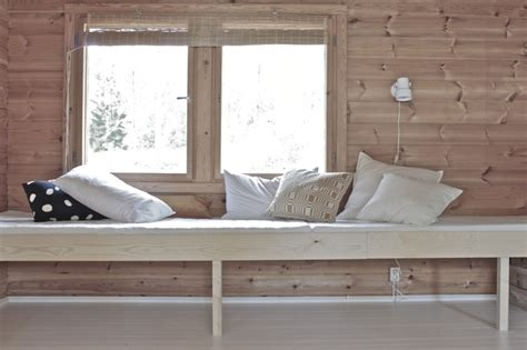 7 Gorgeous DIY Daybeds | Blissfully Domestic