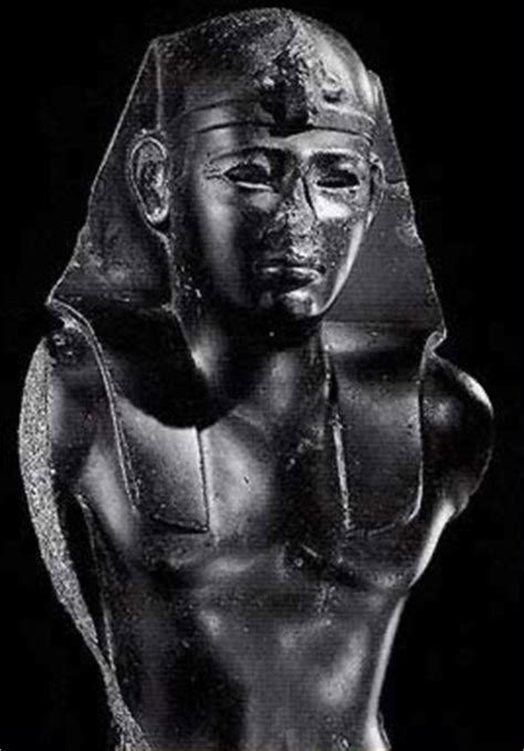 Ptolemy IV Philopator, The Fourth King of Egypt's Greek Period