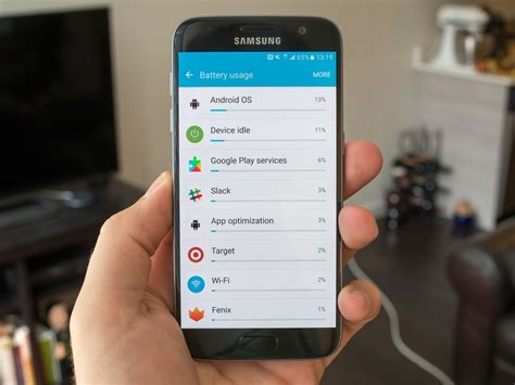 Common Galaxy S7 problems and how to fix them   Android