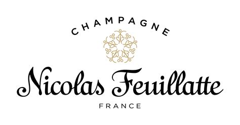 Champagne Nicolas Feuillatte Becomes the Official Partner