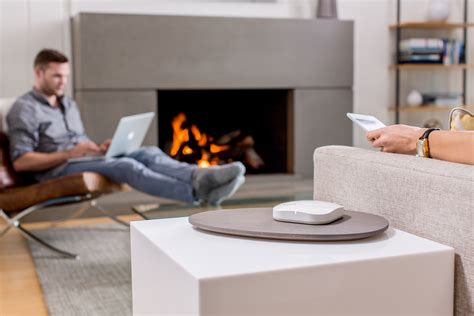Eero Is A Smart Wireless Routing System That Wants To Do