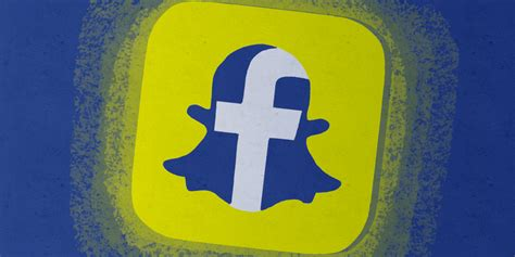 Facebook built its own version of Snapchat Stories, but