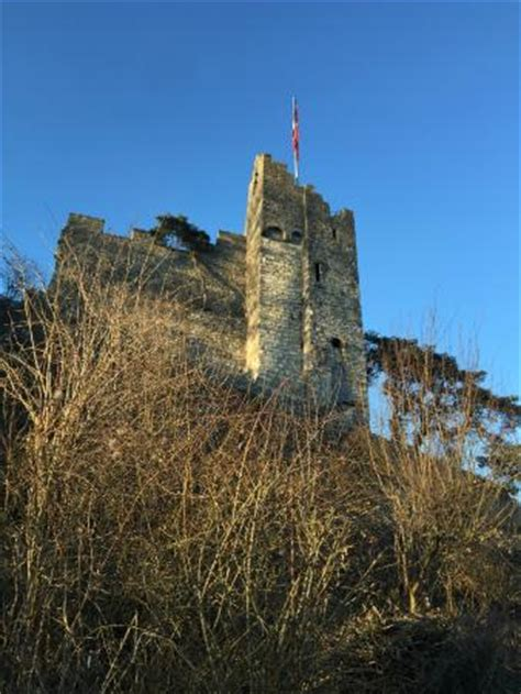 Stein Castle (Baden) - 2020 All You Need to Know BEFORE