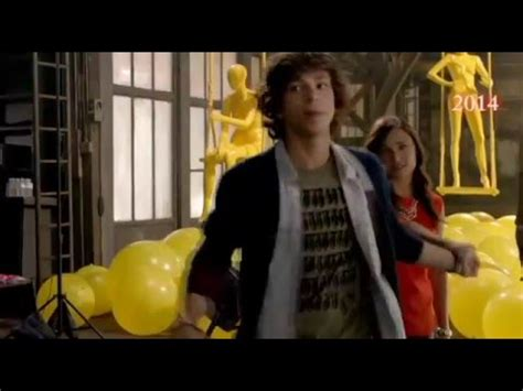 Step up 1 6 trailer 2006 2016 - YouTube
