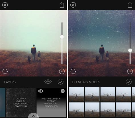 Best Filter App For iPhone: Compare The Top 10 Photo