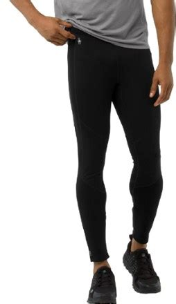 Smartwool PhD Wind Tights - Men's | REI Outlet