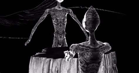 Joy Division's 'Love Will Tear Us Apart' Inspires Video