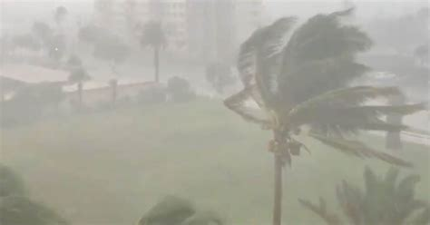 How to prepare for a Hurricane Michael: Safety tips for