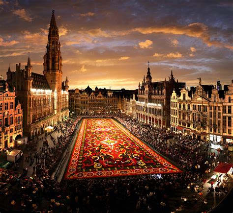 Hotels in Brussels | Best Rates, Reviews and Photos of