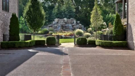 55 Governors Way Brentwood, TN 37027 - gb1008272 - YouTube